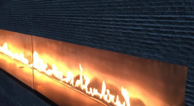 gas-fireplace-desroches-heating-cooling-london-ontario