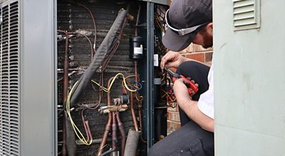 service-repair-hvac-desroches-heating-cooling-london-ontario